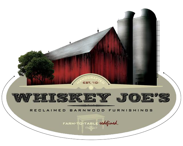 whiskeyjoes_barnlogo